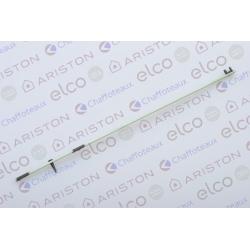 TERMOSTAT ELEKTRONICZNY DO TI TRONIC 50/80/100