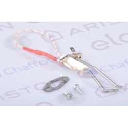 Elektroda zapłonowa do kotła gazowego C&M/ARISTON
