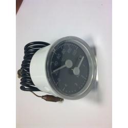 Manometr ciśnienia